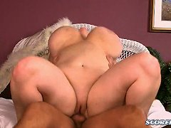 Free Big Tits Videos From Scoreland