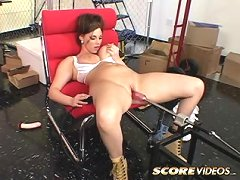 Scorevideos Free Gallery