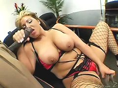 Download Lexington Loves Huge White Tits from Mercenary Pictures only at VideosZ.com