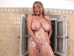 Maggie Green  :  Single  : Free video gallery : DDF Busty - Big Boobs, Gianna Michaels, Titty Fucked, Big Tits, Caylian Curtis,Big Breast , Laura M, Busty Babes, Peach :: The Webs Hottest Busty Babes !! The Only Big Breast Site You Will Ever Need  Singl
