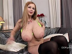 DDF Busty - Big Boobs, Gianna Michaels, Titty Fucked, Big Tits, Caylian Curtis,Big Breast , Laura M, Busty Babes, Peach :: The Webs Hottest Busty Babes !! The Only Big Breast Site You Will Ever Need  Sing